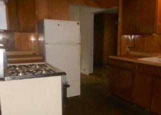 Foreclosure Home in Minneapolis, MN, 55430,  KNOX AVE N ID: F4036161