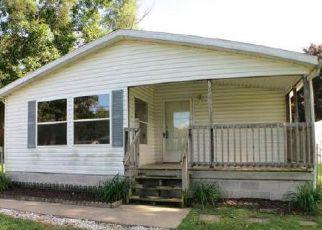 Casa en ejecución hipotecaria in Kalamazoo, MI, 49004,  COLLINGWOOD AVE ID: F4036209