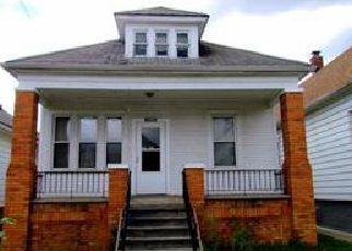 Casa en ejecución hipotecaria in Hamtramck, MI, 48212,  SOBIESKI ST ID: F4036223