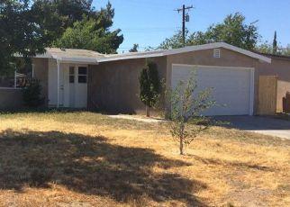 Casa en ejecución hipotecaria in Lancaster, CA, 93534,  GADSDEN AVE ID: F4036320
