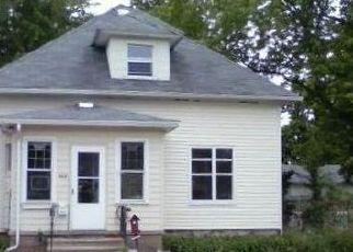 Casa en ejecución hipotecaria in Calhoun Condado, MI ID: F4036391