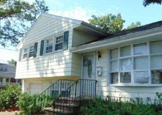 Casa en ejecución hipotecaria in Bergen Condado, NJ ID: F4036604