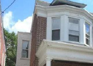Foreclosure Home in Wilmington, DE, 19802,  W 19TH ST ID: F4036673