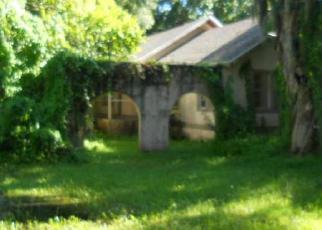 Casa en ejecución hipotecaria in Lee Condado, FL ID: F4036699