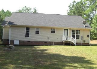 Foreclosure Home in Fountain Inn, SC, 29644,  BRYSON RD ID: F4036739