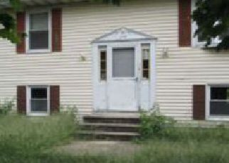 Foreclosure Home in Kent county, DE ID: F4036790