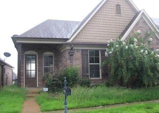 Casa en ejecución hipotecaria in Cordova, TN, 38016,  EVENINGHILL DR ID: F4037009