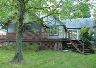 Casa en ejecución hipotecaria in Pike Condado, PA ID: F4037060