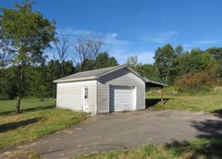 Casa en ejecución hipotecaria in Crawford Condado, PA ID: F4037066