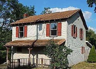 Casa en ejecución hipotecaria in Lawrence Condado, PA ID: F4037068