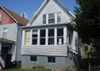 Foreclosure Home in Johnstown, PA, 15902,  LINA ST ID: F4037097