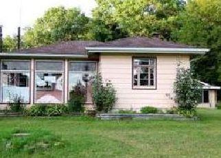 Casa en ejecución hipotecaria in Centre Condado, PA ID: F4037098