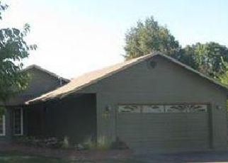 Casa en ejecución hipotecaria in Jackson Condado, OR ID: F4037105