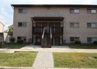 Casa en ejecución hipotecaria in Poughkeepsie, NY, 12603,  COOPER RD ID: F4037206