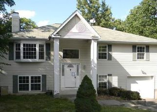 Foreclosure Home in Ulster county, NY ID: F4037232