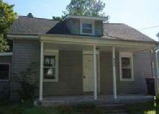 Casa en ejecución hipotecaria in Blackwood, NJ, 08012,  W LAKE AVE ID: F4037281