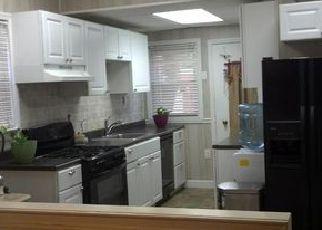 Casa en ejecución hipotecaria in Hudson Condado, NJ ID: F4037295