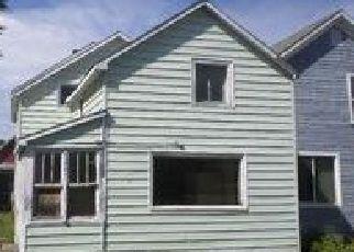 Casa en ejecución hipotecaria in Chippewa Condado, MI ID: F4037378