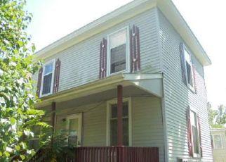 Casa en ejecución hipotecaria in Ionia Condado, MI ID: F4037390