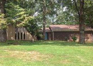 Casa en ejecución hipotecaria in Hopkinsville, KY, 42240,  ADAMS AVE ID: F4037463