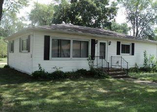Casa en ejecución hipotecaria in Portage, IN, 46368,  ELMWOOD ST ID: F4037504