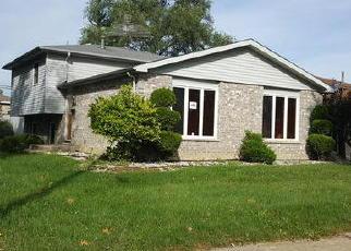 Casa en ejecución hipotecaria in Posen, IL, 60469,  S HARRISON AVE ID: F4037533