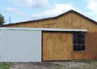 Casa en ejecución hipotecaria in Logan Condado, IL ID: F4037536