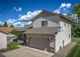Foreclosure Home in Coeur D Alene, ID, 83815,  N CROWN AVE ID: F4037546