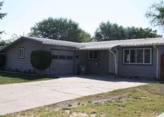 Casa en ejecución hipotecaria in Caldwell, ID, 83605,  BILLINGS DR ID: F4037547