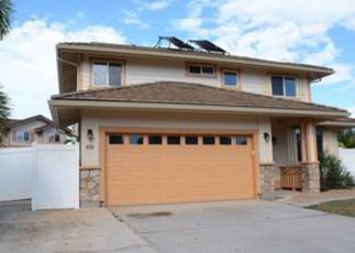 Casa en ejecución hipotecaria in Kahului, HI, 96732,  MOLEHULEHU ST ID: F4037554