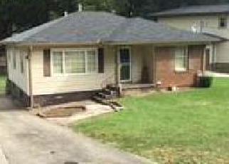 Casa en ejecución hipotecaria in Atlanta, GA, 30316,  BRAEBURN CIR SE ID: F4037578