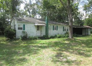 Casa en ejecución hipotecaria in Jacksonville, FL, 32244,  FIRESTONE RD ID: F4037639