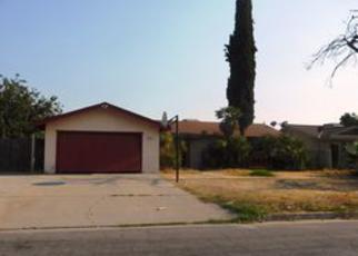 Casa en ejecución hipotecaria in Hanford, CA, 93230,  W EVERGREEN LN ID: F4037714