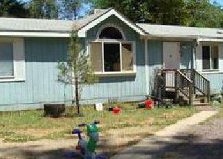 Casa en ejecución hipotecaria in Mendocino Condado, CA ID: F4037720