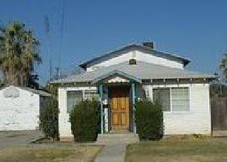 Casa en ejecución hipotecaria in Tulare Condado, CA ID: F4037725