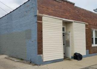 Casa en ejecución hipotecaria in Cicero, IL, 60804,  W 16TH ST ID: F4037857