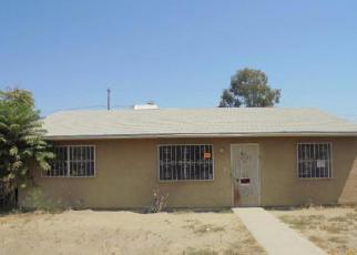 Casa en ejecución hipotecaria in Bakersfield, CA, 93307,  S OWENS ST ID: F4038002