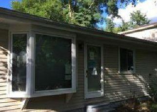 Casa en ejecución hipotecaria in Oakland Condado, MI ID: F4038019