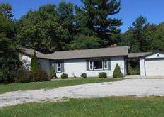 Casa en ejecución hipotecaria in Geauga Condado, OH ID: F4038070