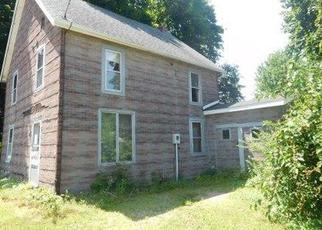 Casa en ejecución hipotecaria in Grant Condado, WI ID: F4038082