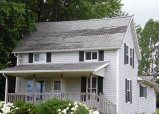 Casa en ejecución hipotecaria in Wood Condado, WI ID: F4038084
