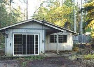Casa en ejecución hipotecaria in Gig Harbor, WA, 98329,  MEADOWLARK DRIVE KP N ID: F4038124