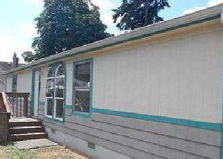 Casa en ejecución hipotecaria in Tacoma, WA, 98444,  111TH ST S ID: F4038130