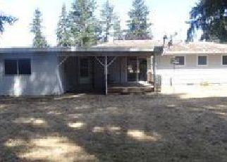 Casa en ejecución hipotecaria in Lakewood, WA, 98498,  MILITARY RD SW ID: F4038141