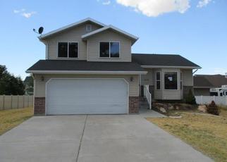 Casa en ejecución hipotecaria in Clearfield, UT, 84015,  N 750 W ID: F4038234