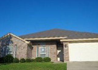 Casa en ejecución hipotecaria in Belton, TX, 76513,  PITCHFORK CIR ID: F4038266