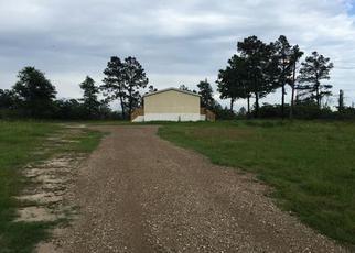 Casa en ejecución hipotecaria in Smith Condado, TX ID: F4038320