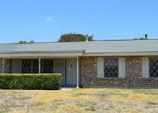 Casa en ejecución hipotecaria in San Antonio, TX, 78227,  MEADOW TRAIL DR ID: F4038325