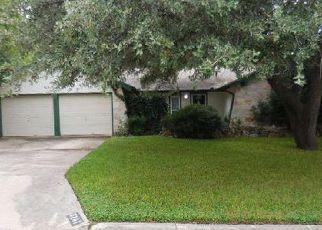 Casa en ejecución hipotecaria in Universal City, TX, 78148,  PHOENIX AVE ID: F4038335