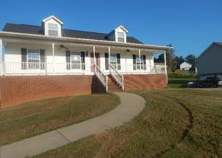 Casa en ejecución hipotecaria in Hamblen Condado, TN ID: F4038350
